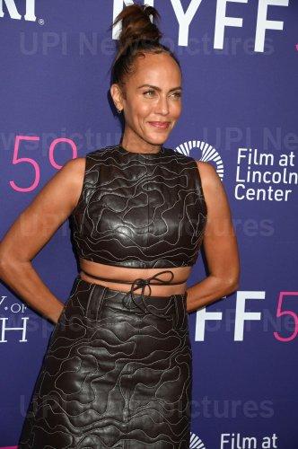 59th New York Film Festival Opening Night  The Tragedy of Macbeth