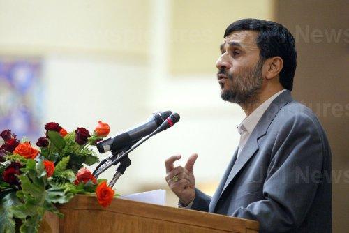 800th anniversary of poet Molana Jalaleddin Molavi Balkhi in Iran