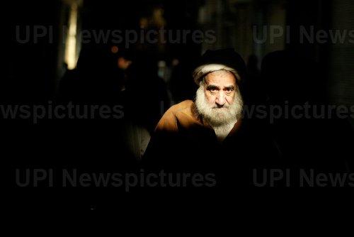 Iranians commemorate martyrdom of Imam Hussein in Tehran